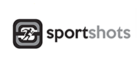 SportShots - služby pro organizátory závodů